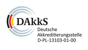 DAkks-_Logo_farbig-293x167
