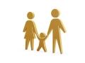 Mutter-Vater-Kind-Icon-gespiegelt-120x90