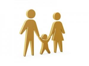 Mutter-Vater-Kind-Icon-gespiegelt-Fotolia_43062332_XS