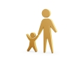 Vater-Kind-Icon-Fotolia_120x90-px